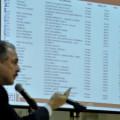 MEC divulga resultado do Enem 2011 por escolas; entre as 100 mais bem colocadas 10 são públicas
