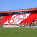 ASA vence, mas CRB está classificado para decisão do Campeonato Alagoano
