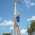Confira os locais aonde irá falta energia em Santana do Ipanema nesta sexta-feira