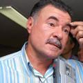 Almeida diz que vai exonerar 800 comissionados em dezembro