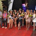 Miss e Mister Santana do Ipanema 2012 – Desfile
