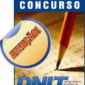 DNIT abre concurso com vagas para Alagoas, nesta segunda-feira  (12)