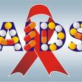 Ministério da Saúde começa distribuição de teste oral de HIV