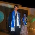 Jovem sertanejo é primeiro alagoano a se tornar Mister Brasil Turismo Teen