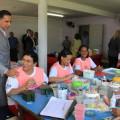 Governo de Alagoas inaugura obras do sistema prisional