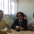 Uneal terá biofábrica de mandioca em 2013