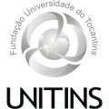 Estudantes de Alagoas denunciam faculdade do Tocantis