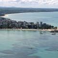 Capital alagoana é eleita a mais bela do Brasil