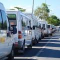 Polêmica envolvendo transportadores complementares continua em AL