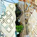 Artesanato alagoano comercializa R$ 40 mil em evento internacional