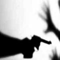 Jovem é baleado na cabeça na zona rural de Santana do Ipanema