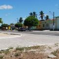 Carro atropela e mata morador em povoado em Santana do Ipanema