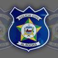 Palmeira dos Índios: preso de Alagoas é capturado em MG
