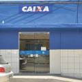 CAIXA inaugura agência em Olho d'Água das Flores