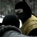 Warner Bros. confirma novo filme de 'Mortal Kombat'