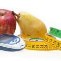 Conheça 12 formas de evitar o diabetes