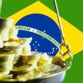 Brasileiro é o quarto povo mais pessimista em relação à economia