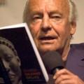 """Eduardo Galeano: """"Quem deu a Israel o direito de negar todos os direitos?"""""""