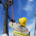 Eletrobras: 'vivemos um período de calamidade', diz diretor