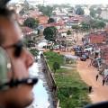 Combate à violência em Alagoas vira referência para o Ministério da Justiça