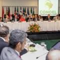 Governo vai investir R$ 1,8 bi em municípios do Semiárido afetados pela seca
