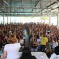 Declarada a ilegalidade da greve dos professores do Estado