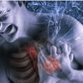 Demissão na meia idade aumenta risco de enfarte, diz estudo