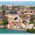 Prefeito eleito de Japaratinga visita Setur-AL para discutir turismo na região
