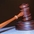 Justiça suspende parcerias entre município de Arapiraca e Oscips