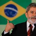 Ministério Público recorrerá do arquivamento de processo envolvendo o ex-presidente Lula