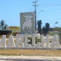 Marechal Deodoro será sede do Governo do Estado neste dia 15