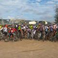 São Miguel dos Campos recebe Desafio Internacional de Ciclismo neste domingo