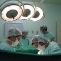 Conselho de Medicina autoriza médico a cobrar honorário para acompanhar parto