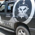 Pelopes recupera moto roubada em Santana do Ipanema