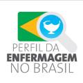 Pesquisa Perfil da Enfermagem no Brasil será realizada este mês em Alagoas