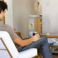 Cada hora sentado pode reduzir expectativa de vida em 21 minutos, diz pesquisa