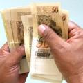 Governo libera salário de fevereiro nesta quinta-feira