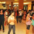 Shopping Pátio Maceió anuncia mais 24 lojas e duas salas de cinema