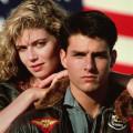 Produção de 'Top Gun 2' deve ser cancelada após morte de Tony Scott