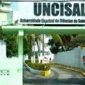 Divulgada a concorrência para Vestibular Uncisal 2013