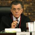 Maceió: Presidente do TJ/AL derruba mandado de segurança e mantém 21 vereadores
