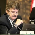 Justiça mantém afastamento do prefeito de Rio Largo