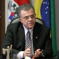 Tribunal de Justiça de Alagoas esclarece nota do CNJ