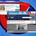 Retrospectiva Alagoas Na Net 2012, um show de informação