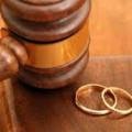 Número de divórcios dobra nos últimos três anos em Alagoas