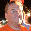 Ex-presidente do TC, Isnaldo Bulhões é processado pelo Ministério Público Federal
