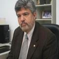 PGJ se pronuncia sobre declarações do prefeito de Maceió