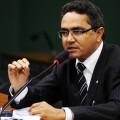 Justiça Federal recebe denúncia contra ex-deputado Francisco Tenório