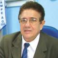 Juiz é afastado acusado de receber propina em eleição
