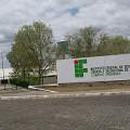 IFAL inaugura campus do município de Piranhas